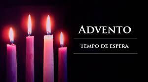 1º Domingo do Advento – Ano A