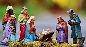 Festa do Nascimento de Jesus