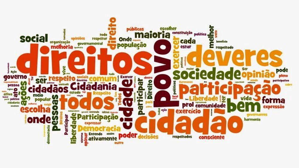 Caritas de Nacala oferece assessoria jurídica as comunidades