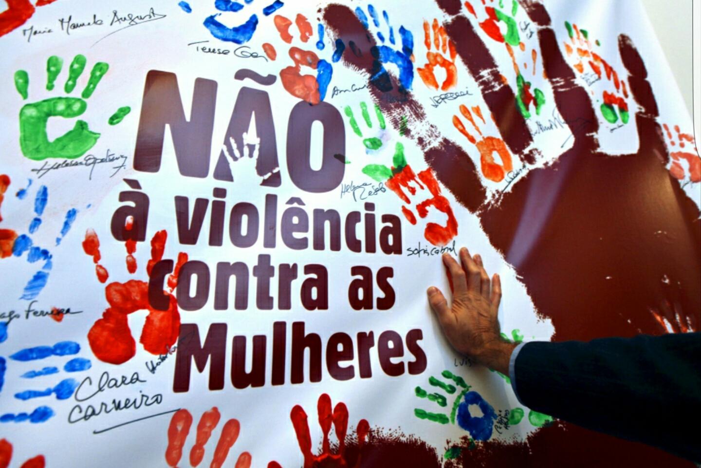 Em tempos de emergência A ophenta atendeu cerca de 16 casos de violência sexual em menores