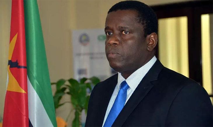 Morreu Daviz Simango, presidente do segundo maior partido da oposição