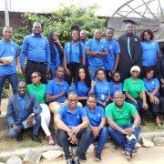 Emakhuwa Consultoria e Serviços lançou 30 novos profissionais ao Mercado de emprego