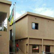 INAE encerra Instituto Muniga por falta de Alvará