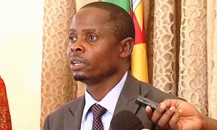MDM Suspende Tocova e três outros membros em Nampula